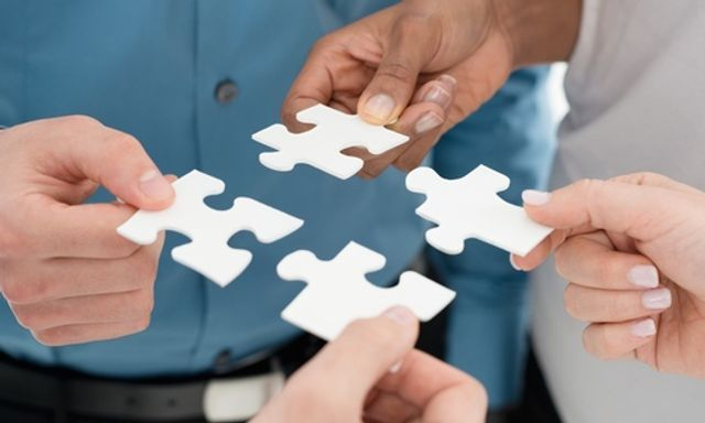 Australian law firms believe mergers with non-law firms may be the way forward featured image