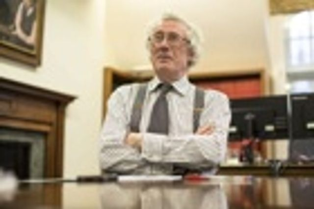 Gender Equality & Lord Sumption featured image