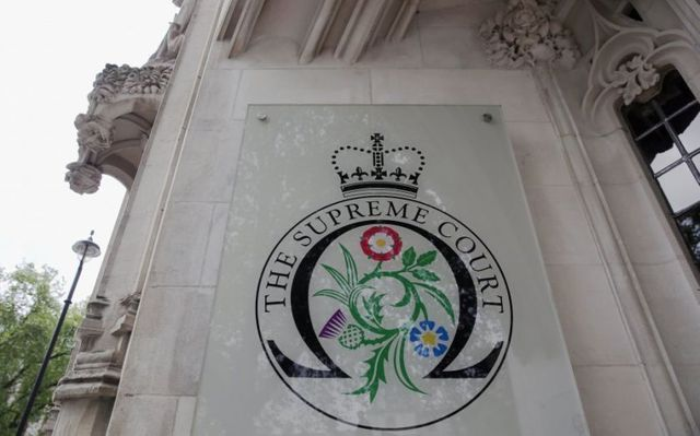 Supreme Court to rule on tribunal fees featured image