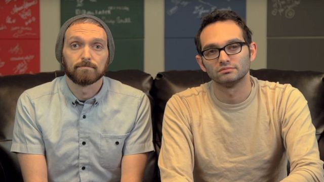 Fine Brothers spark fury with YouTube trademark attempt featured image