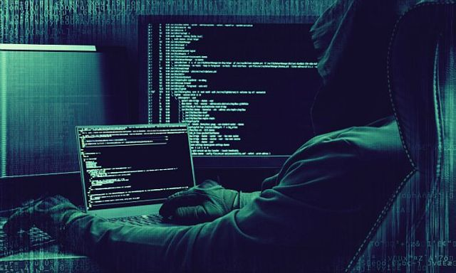 2.5 million businesses targeted by hackers featured image