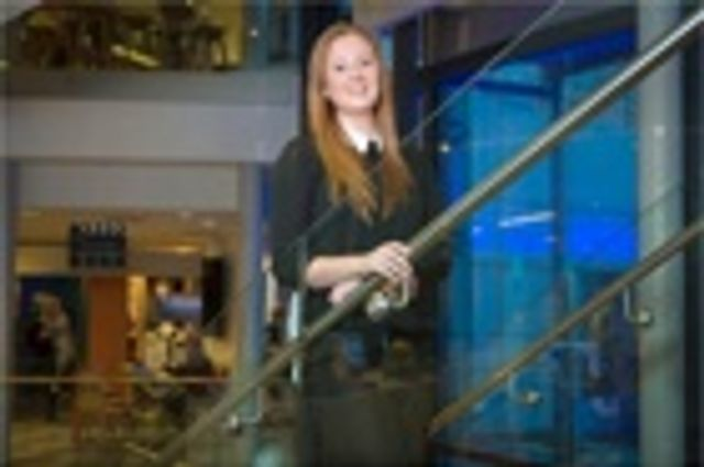The new apprenticeships in law is welcome news! featured image