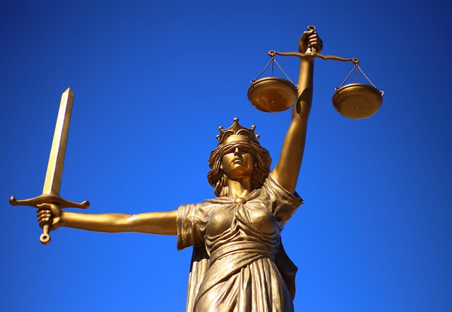 The importance of the judiciary featured image