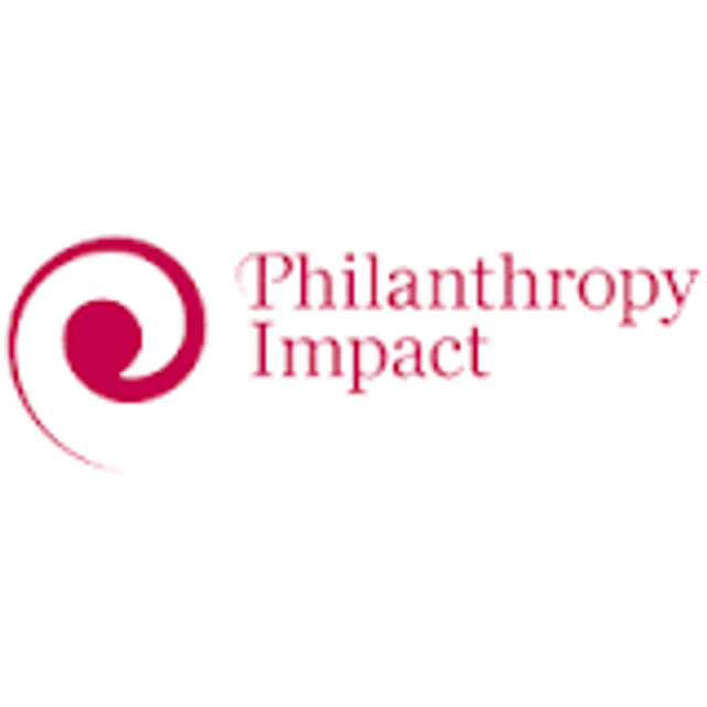 Social investment: Just one string to the philanthropic bow featured image