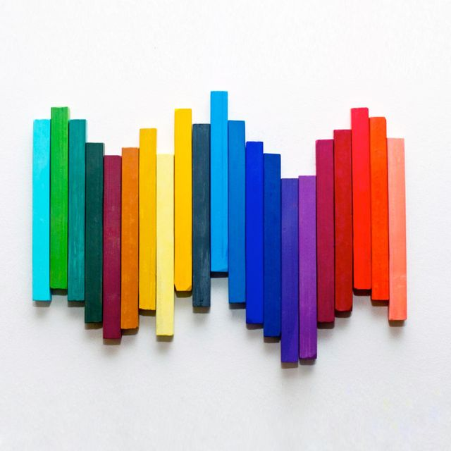 The four building blocks of change featured image