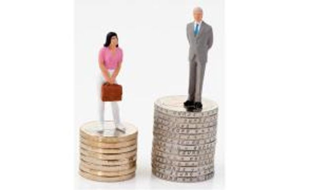 BigLaw gender imbalance 'not self correcting', says US report featured image
