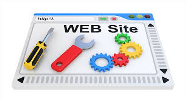 8 marketing website tips for professional firms featured image