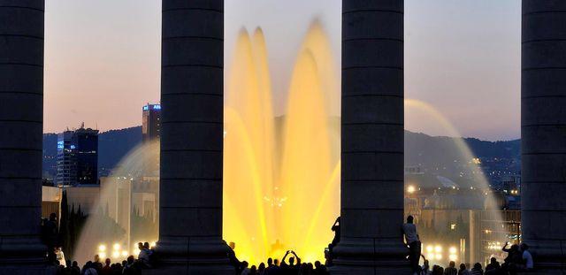 The four pillars of distinctive customer journeys featured image