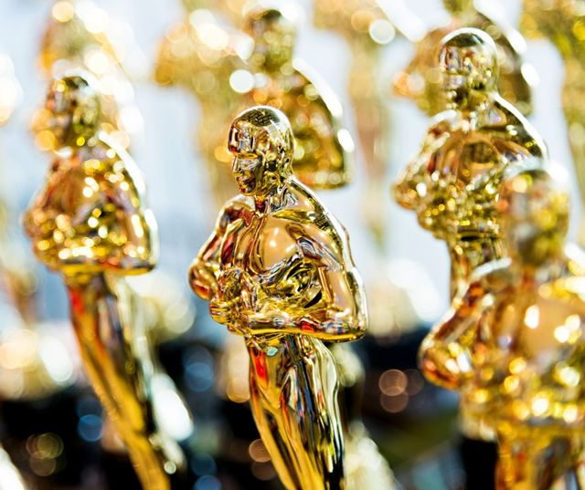 Don't be stupid, the Oscars mix-up has no impact on PwC's brand featured image