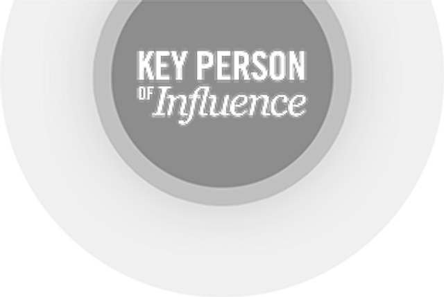'KPI' to  improve your sphere of influence as a Thought Leader featured image
