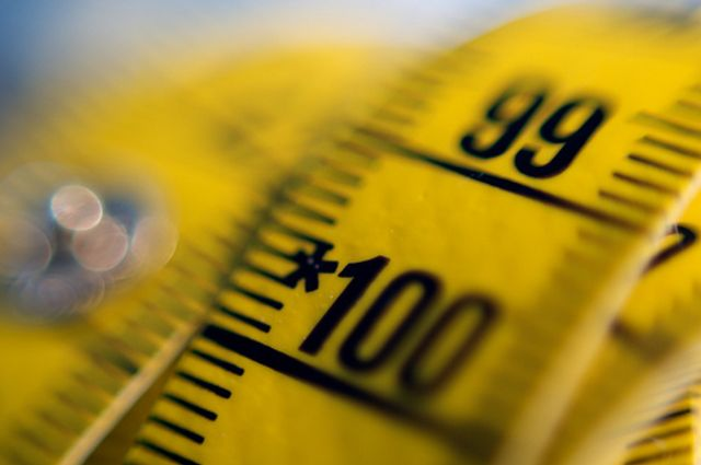 Two sides of measurement featured image