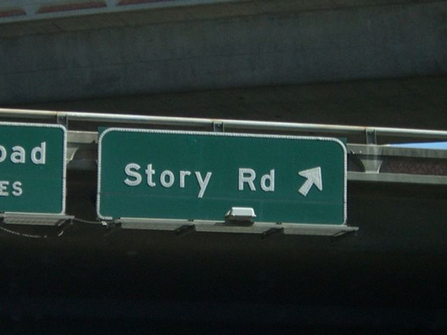 How to get storytelling in marketing right featured image