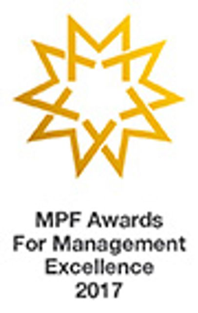 Calling all leaders at professional firms - MPF Awards for Management Excellence 2017 featured image