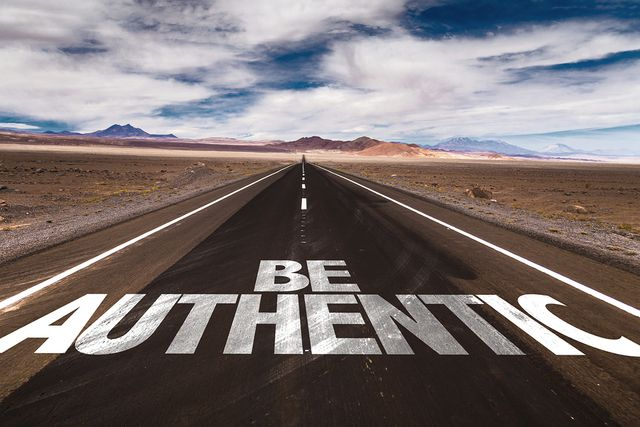 The challenge of authenticity featured image