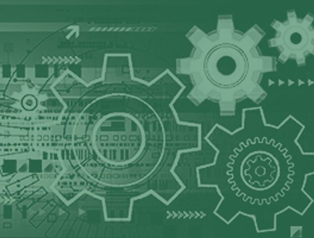 You've Got Marketing Automation Software, Now What? featured image