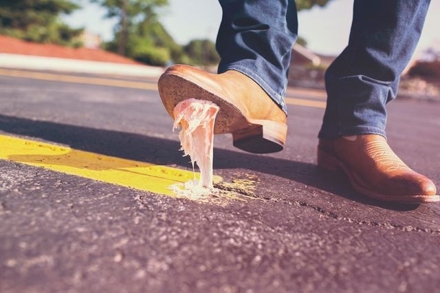 7 Content Marketing Mistakes and How to Avoid Them featured image