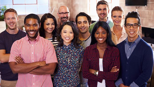 7 Surprisingly Simple Secrets to Managing Millennials featured image