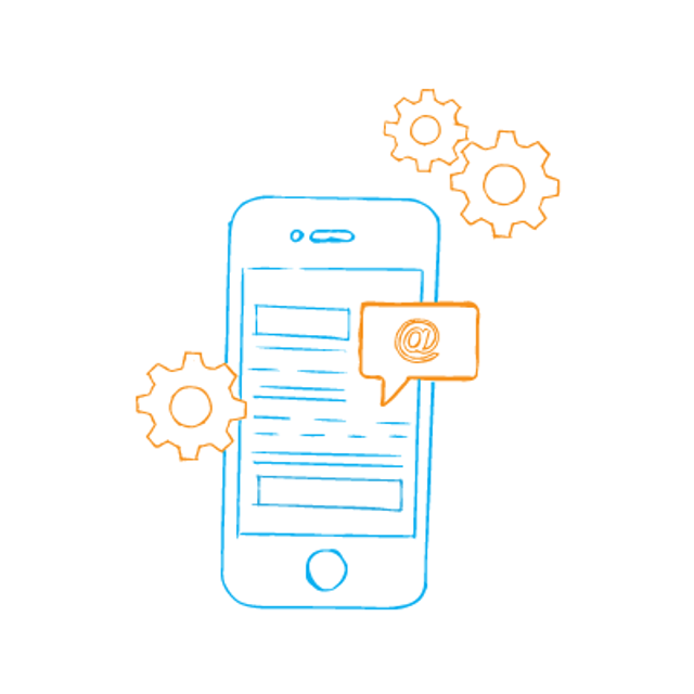 COULD MOBILE MARKETING AUTOMATION IMPROVE YOUR REACH? featured image