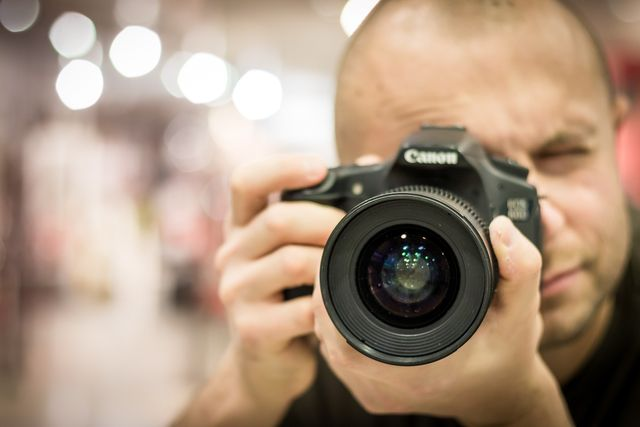 ROI from Video Content Marketing: not just a trend featured image