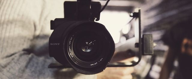 How to Make Great Videos for Instagram Without Breaking the Bank featured image