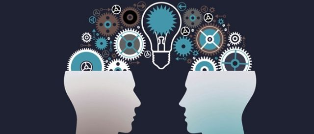 Why Emotional Intelligence May Be the Key to Building Client Relationships featured image