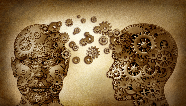 How to employ thought leadership to win new business featured image