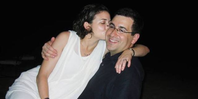 Sheryl Sandberg's post 30 days after the tragic death of husband Dave featured image