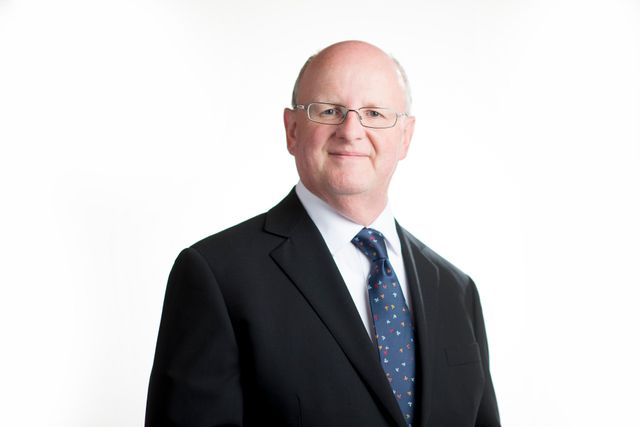 Innovation in law and the future of GCs; great interview with Richard Tapp of Carillion featured image