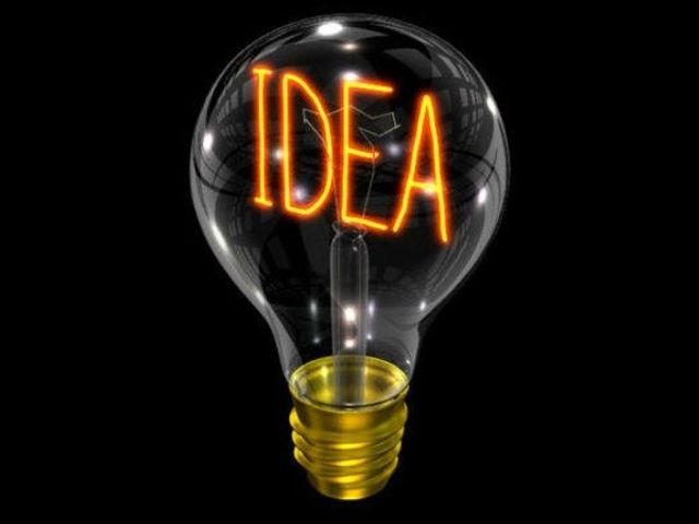 What is intrapreneurship? Stimulating innovation in 2016 featured image
