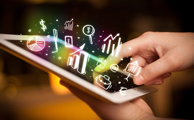 Is it time for a digital legal marketplace? featured image