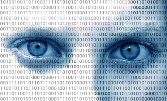 Businesses are not prepared for new Data Protection legislation featured image