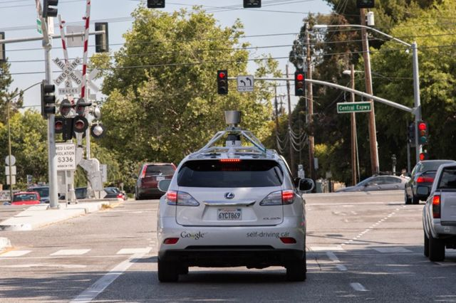 Driving lessons from driverless cars featured image