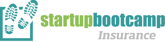startupbootcamp Insurance prepares for the first InsTech cohort featured image