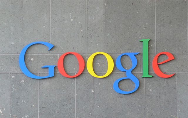 Google & Insurance featured image