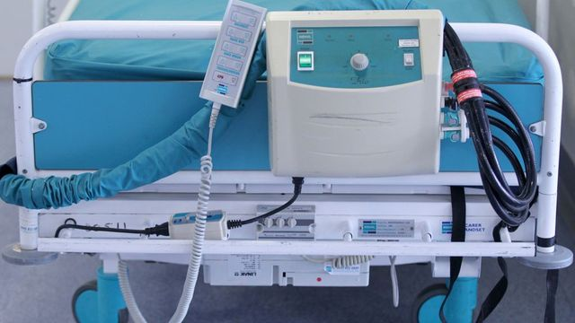 Unblocking Beds In A Real Time Hospital featured image