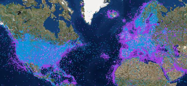 Big Bang Data featured image