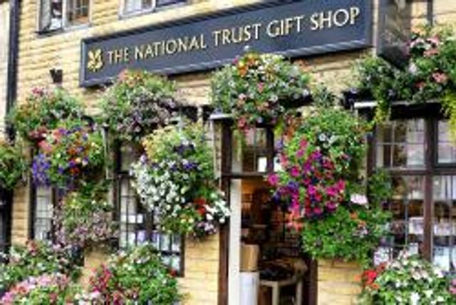 How to achieve transformation National Trust style - with a good dose of culture, technology and digital strategy featured image