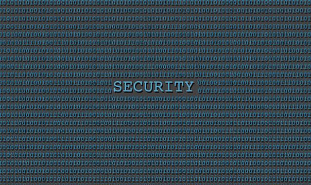 The IT security skills shortage - what are your options? featured image