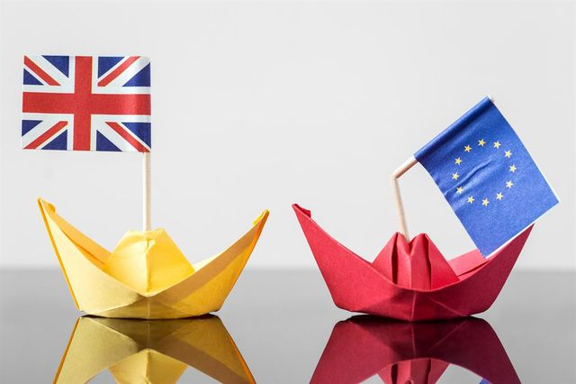 Marketing: What should we do post-Brexit? featured image