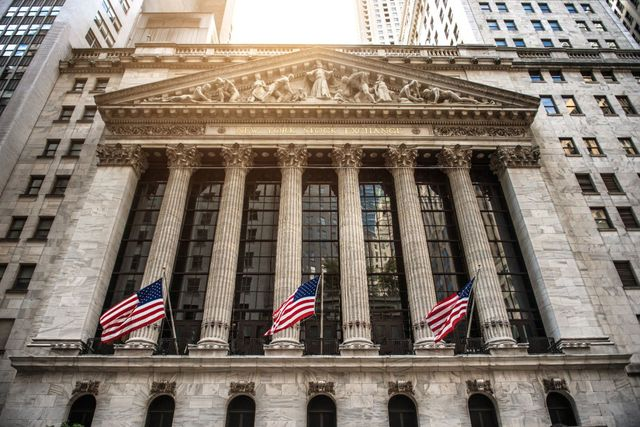 The Pure Storage IPO In Context featured image