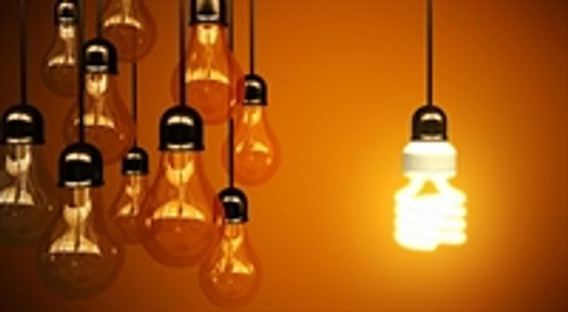 IoT lightbulb worm takes over all smart lights until entire city is infected featured image