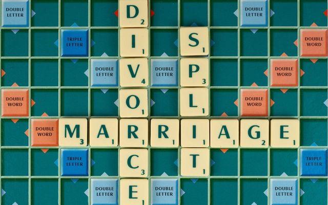 Devastation of divorce for grandparents too featured image