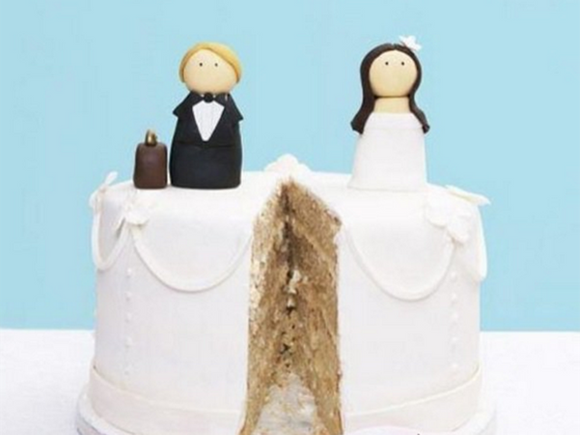 Post-nuptial Patisserie featured image