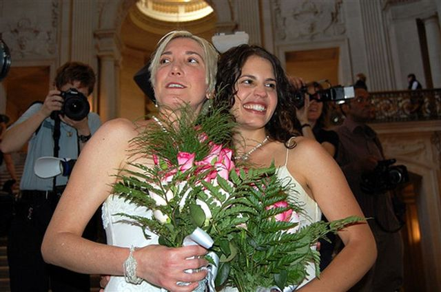 Number of Civil Partnerships falls featured image