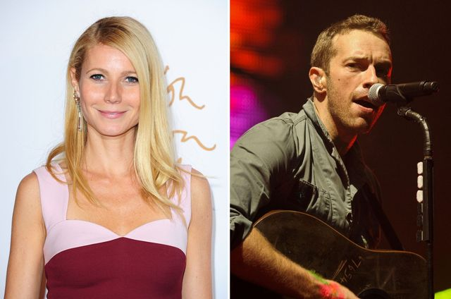 Why did Chris Martin wait for two years before signing the divorce papers? featured image