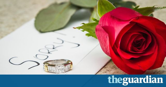 January, 'the season of divorce?' featured image