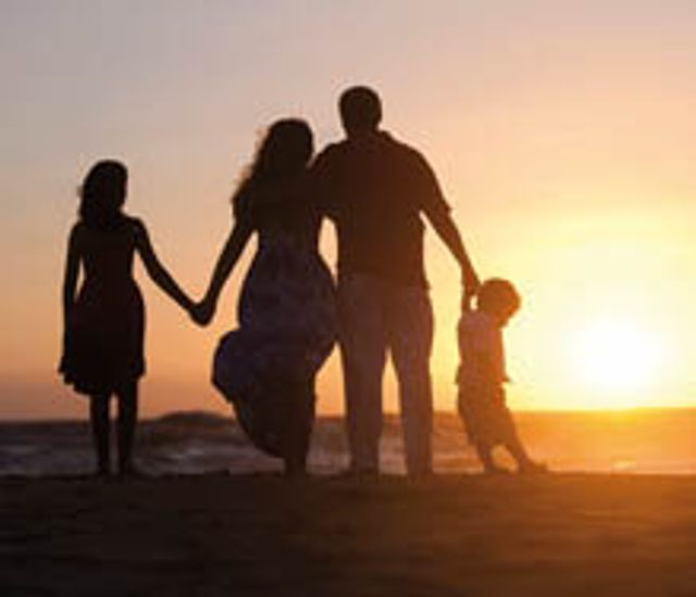 Family breakdown costs the tax payer £48 billion featured image