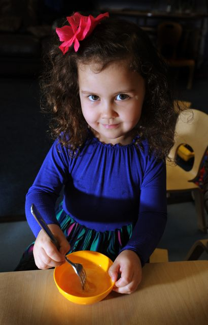 Oxfordshire Children Centres close featured image