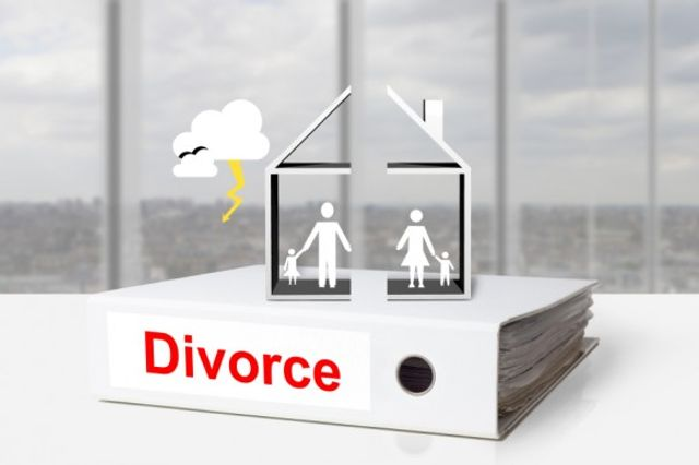 Show me the money: Protective seizure in divorce featured image