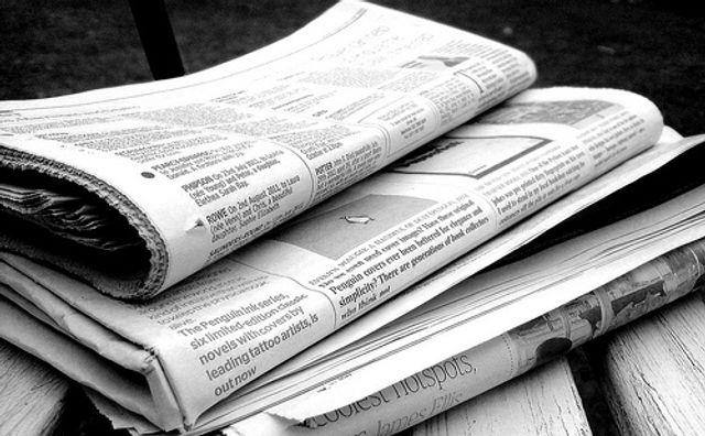Media reporting of financial proceedings - is it impacting jurisprudence? featured image